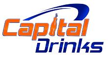 Capital Drink